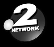 dot 2 network