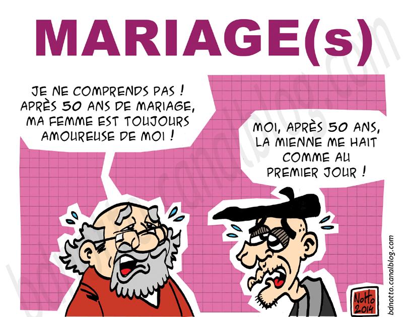 Photo Anniversaire De Mariage Humoristique Sheba