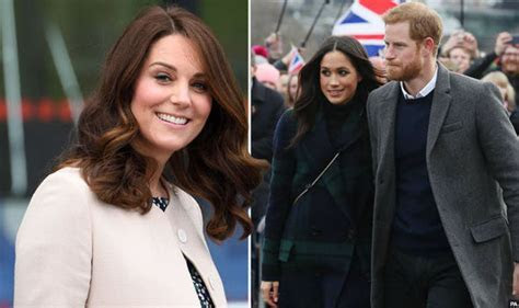 Royal Wedding: Meghan Markle & Prince Harry dress code
