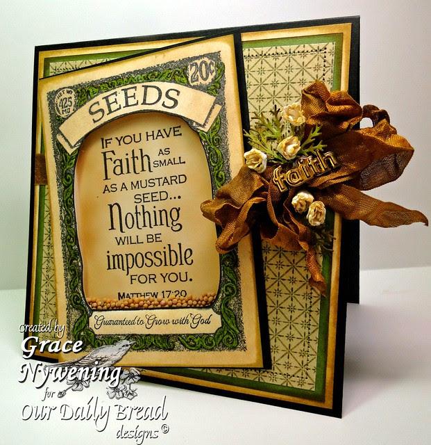 Faith-as-mustard-seed-shake