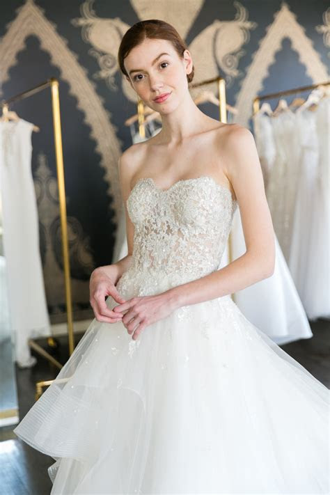Jessica Haley Bridal   Westchester County NY Bridal Gown