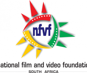 National Film And Video Foundation Of South Africa