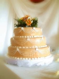 SAM'S CLUB CAKE BAKERY PRICES   BIRTHDAY, WEDDING & BABY