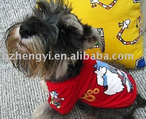 Wholesale Free shipping Wholesale Pet Clothes Pet wedding dress dog dress