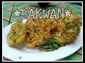 Resep Takoyaki Pake Tepung Bakwan