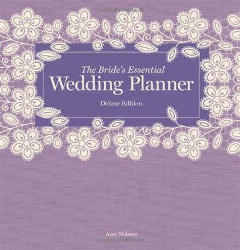 wedding planning books mid south bride
