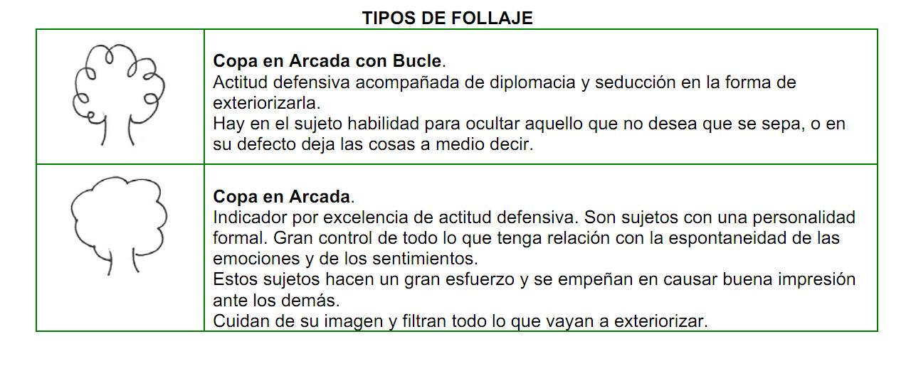 arboles_tronco10