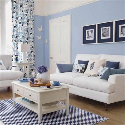 decorating  small living room easy home decorating tips