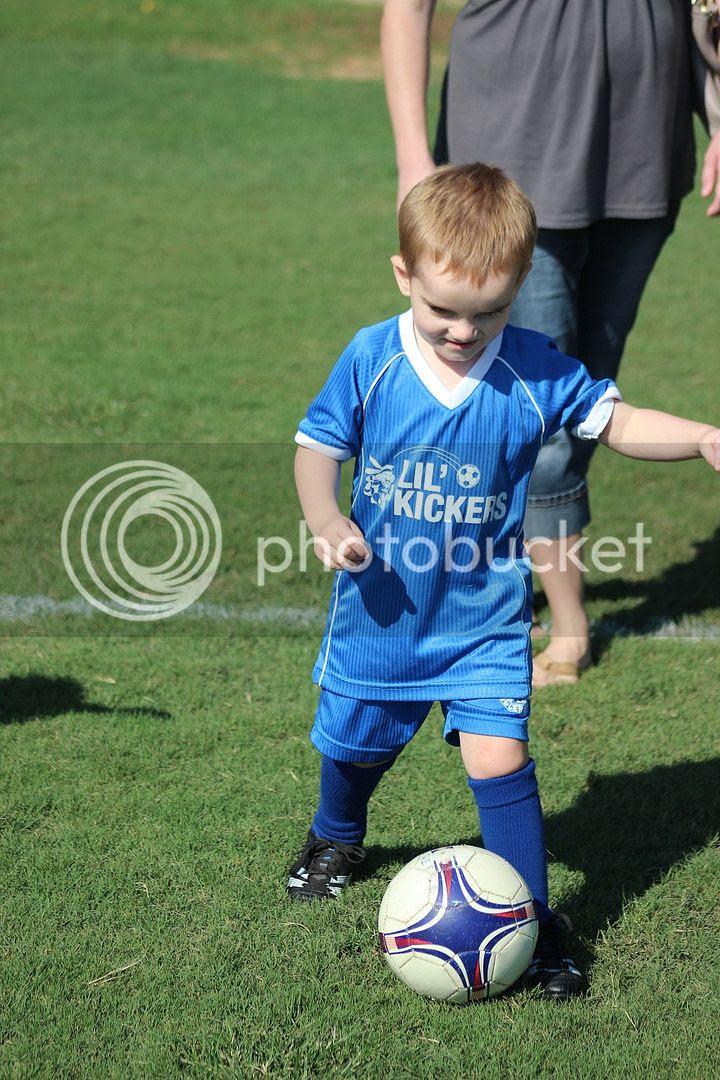 photo soccer20_zps0a73c714.jpg