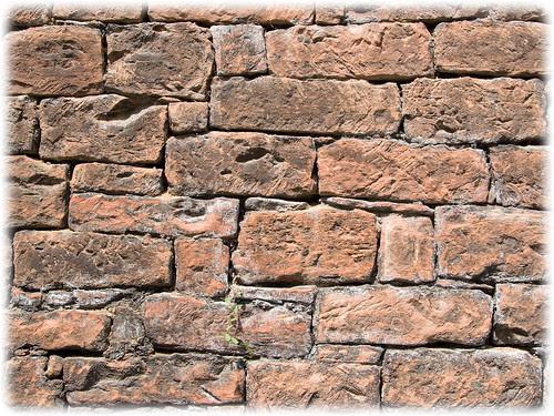 1600 1200 brick wall2