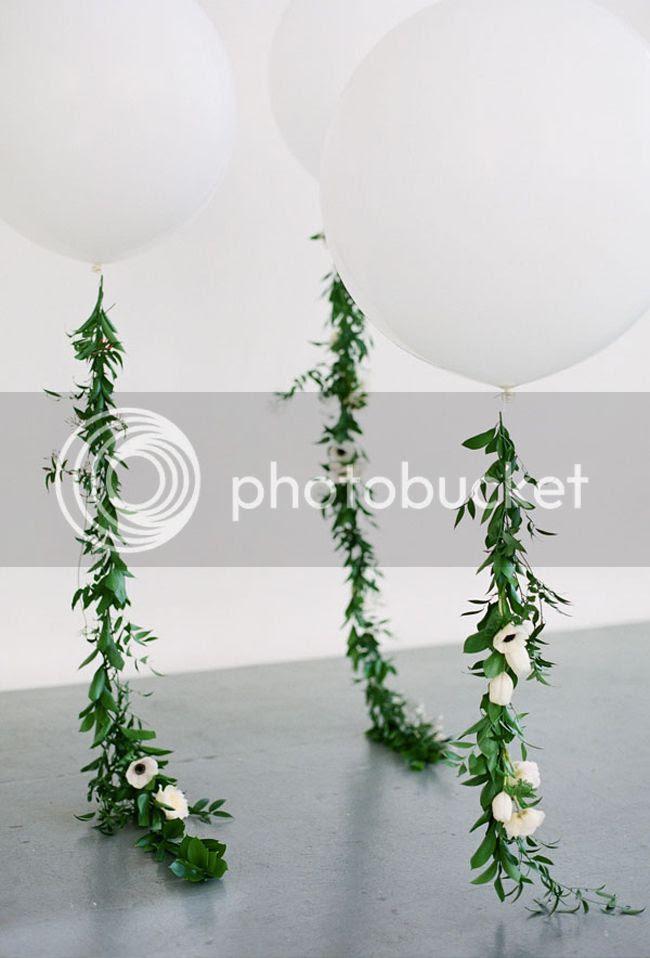 photo floral-diy-6_zpshdsoyncq.jpg