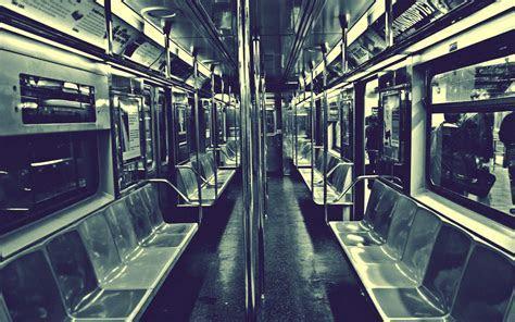New york metro #7022255