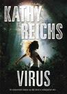 Virus (Viráti #1)