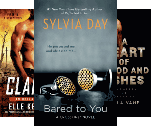26 Seductive Erotica Books For Mature Audiences Only