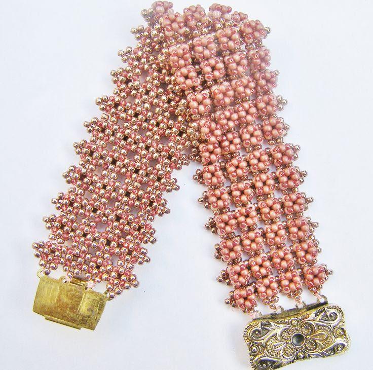 Bracelet Hylpen by akkesieraden