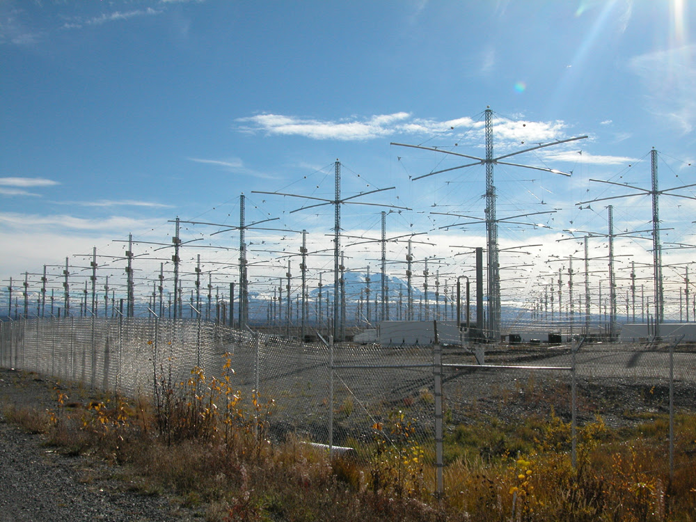 http://upload.wikimedia.org/wikipedia/commons/7/71/HAARP20l.jpg