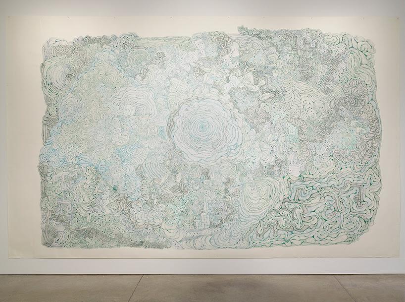 counterclockwise-tim-hawkinson-pace-gallery-in-new-york-designboom-03