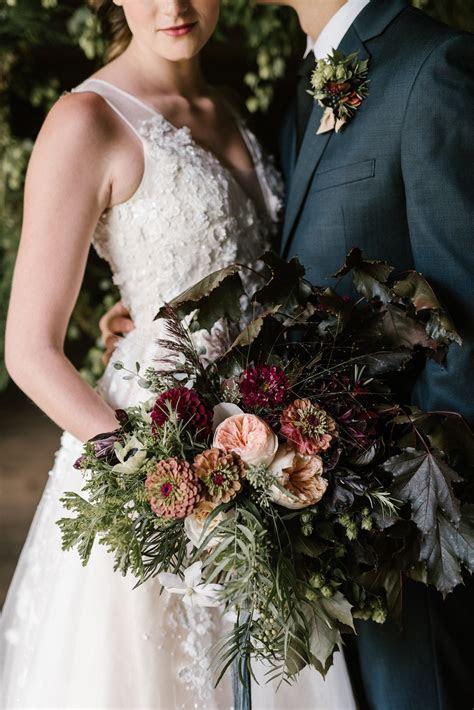 Moody Mountain Farm Wedding   Wolfeboro, NH   Lindsay Hackney