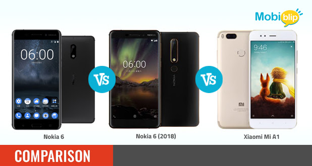 How to text on smart phone: Nokia edge 2018 price in india