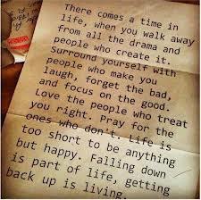 When You Walk Into My Life Quotes Nemetasaufgegabeltinfo