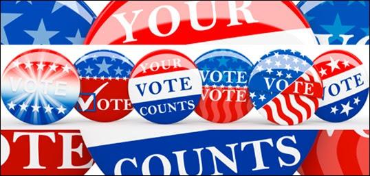 vote-card