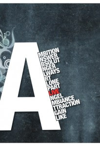 typography_a_by_lemondesign-205x300