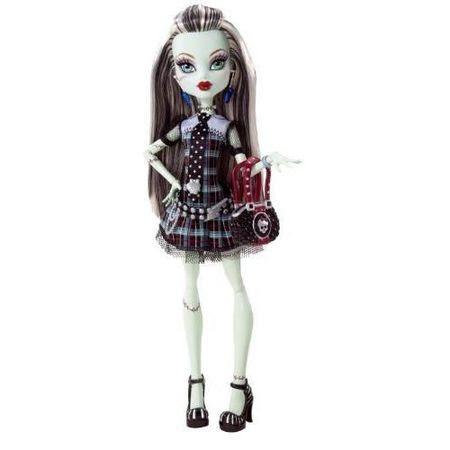 Frankie-Stein-Monster-High-Doll-dolls-23994194-500-500