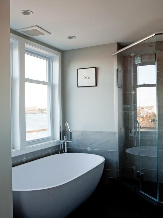 Bathroom: Perfect Floor Plan Design For Small Beach Style Bath