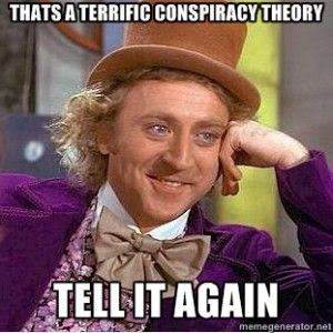 photo conspiracy-theory-meme-300x300.jpg