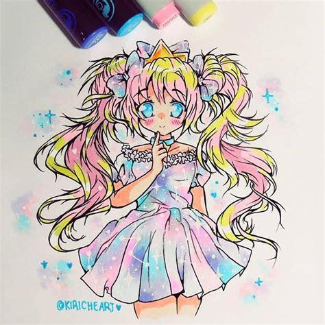 stunning manga drawing  atkiricheart