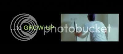 http://img.photobucket.com/albums/v252/BollyNuts/Wake%20Up%20Sid/title3.jpg