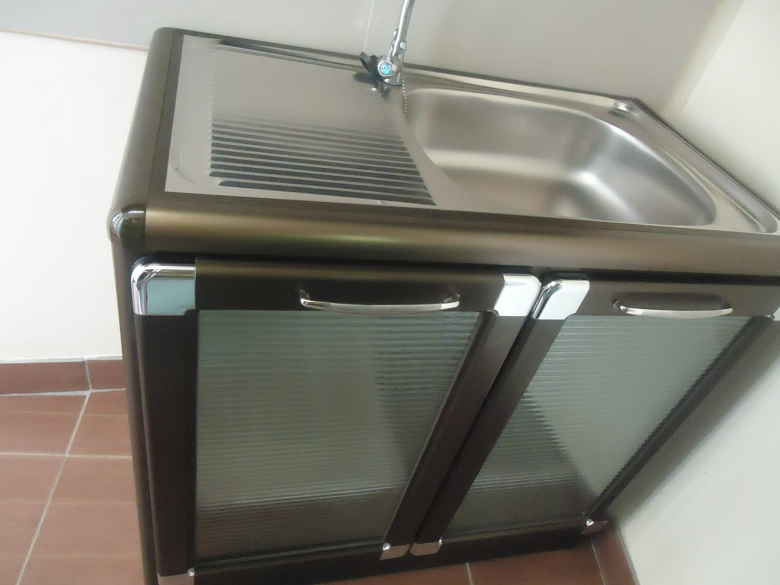 Kitchen Sinks Designer Luxury Kitchen Sinks Portable Kitchen Sink Philippines
