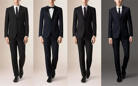 wear   office christmas party mens