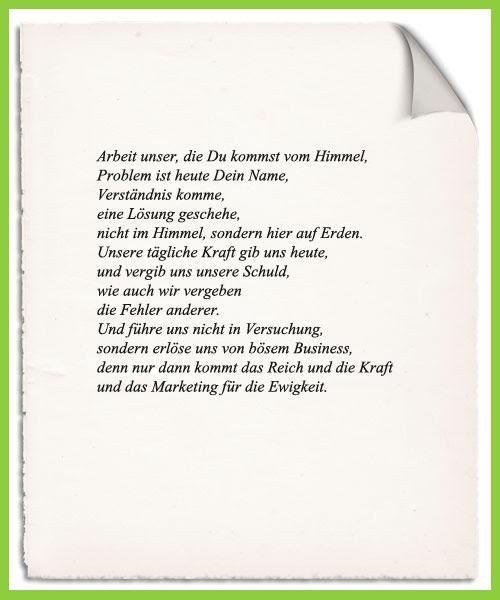 Lustiges Gedicht Geburtstag Heinz Erhardt Lustige