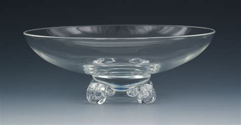 Startling Glass Bowls For Centerpieces Table Decorations