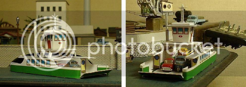 photo ferryboat paper model via papermau 002_zpsfu2bntyl.jpg