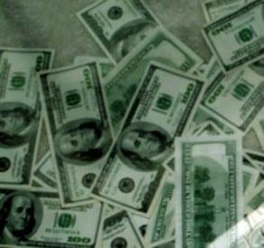 Dollars32