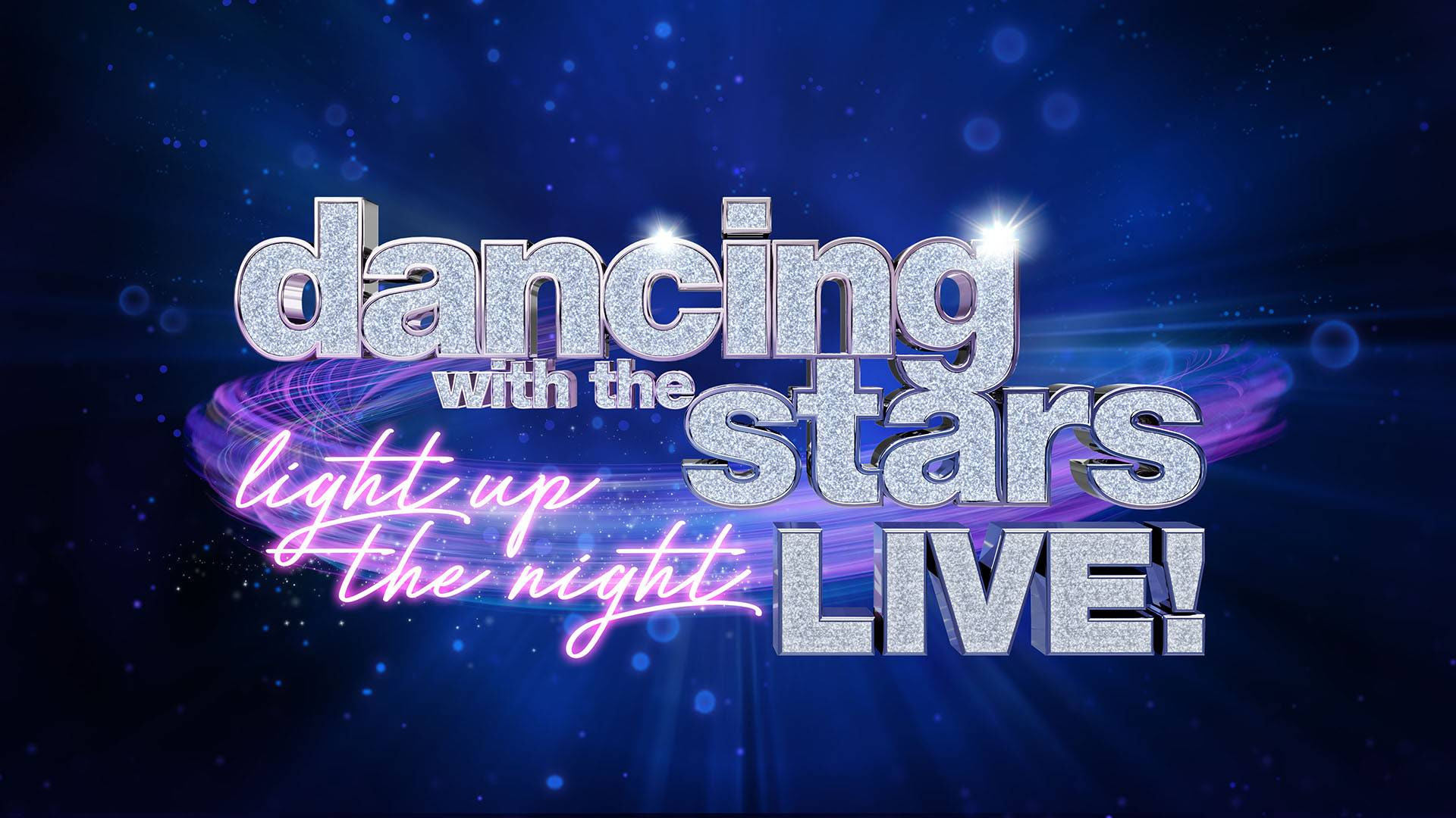 Dancing With The Stars Tour Coming To Amarillo In February