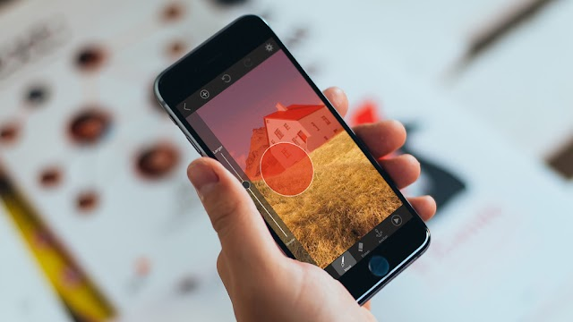 Apple Is Offering Free Redeem Codes For This $5 iOS Image Animation App, Here Is How To Get It