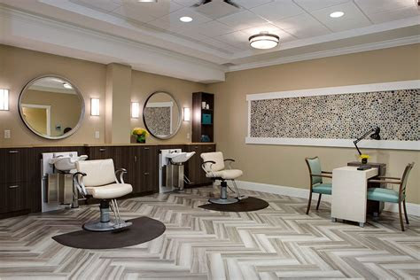 inspiring senior living interior design  kwalu lisa