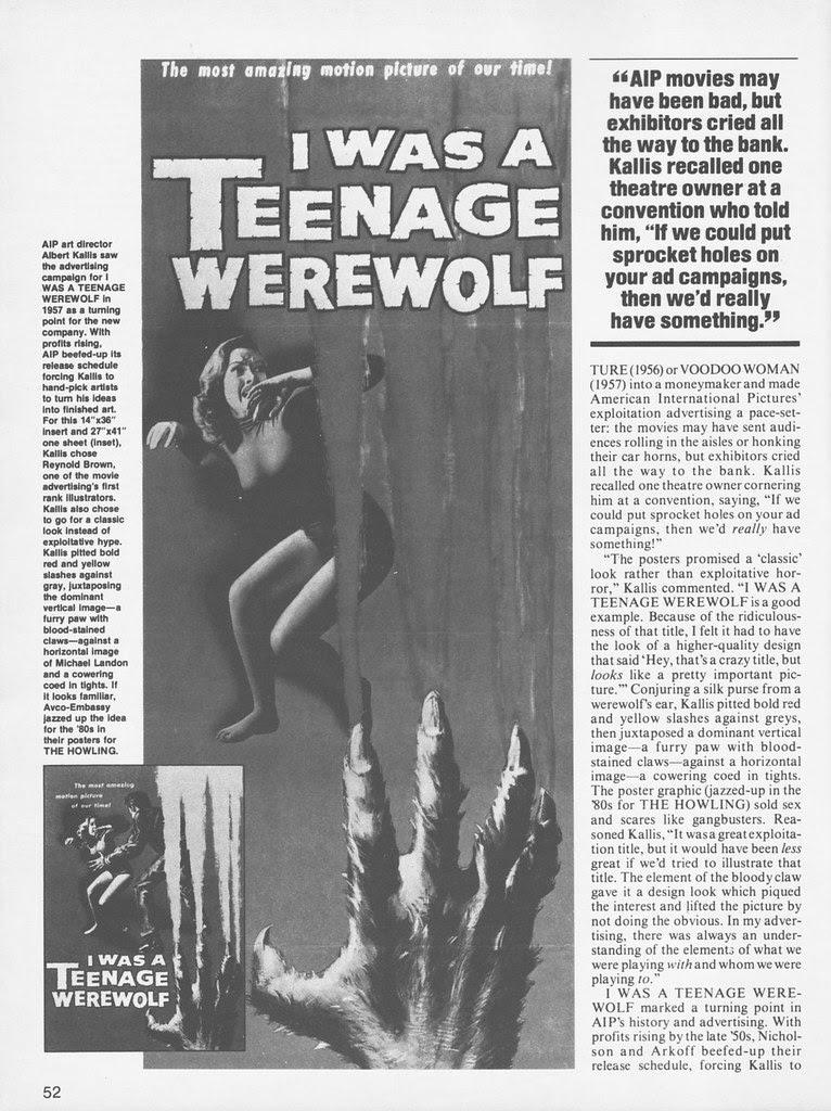 CinefantastiqueVOL18, Page 053