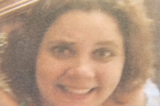 Yorktown Police are attempting to locate a 43-year-old woman who was last heard from March 16.Harmony Thaler is 5-foot-4 and 165 pounds with brown eyes and brown hair. She is disabled and unable to walk without using a walker or handrail, according to police. Police said she has a medical need and may be off her medication.According to News12, Thaler got into an argument with her sister Melody Larocca on March 16. LaRocca went to her home on Thursday and couldn't find her.Detectives told LaRocca that Thaler called a cab to take her to the Croton-Harmon train station after stopping at a bank according to News 12.LaRocca said Thaler mentioned wanting to visit Florida or Myrtle Beach with her boyfriend but found nothing calling numerous hotels, according to News12. Anyone with information is asked to contact Yorktown Police at 914-962-4141.  [SOURCE]: http://yorktown.dailyvoice.com/police-fire/police-ask-publics-help-search-missing-yorktown-woman