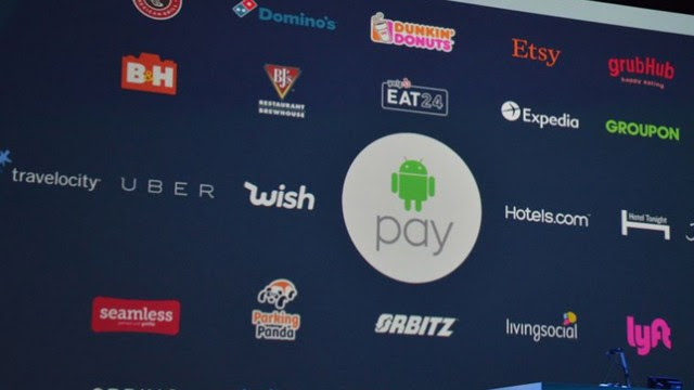 2-google-io2015-android-pay