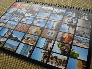 LINEアルバムの作り方|写真の一括送信&一括ダウンロード  - 写真 アルバム 保存