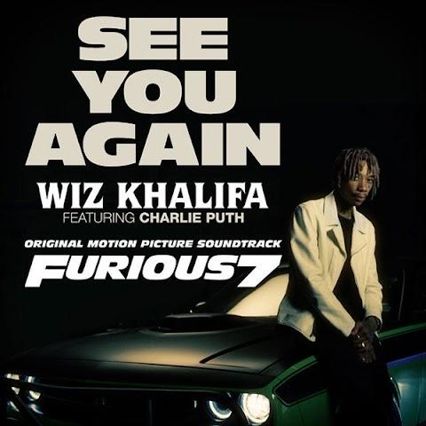 Till We Meet Again Lyrics Wiz Khalifa