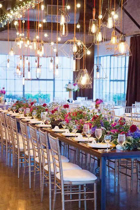 Wedding Photo Gallery   Hickory Street Annex   Dallas
