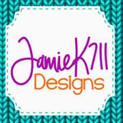JamieK711 Designs