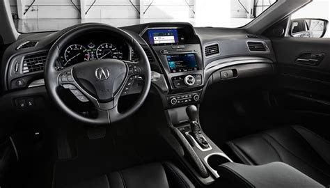acura ilx specs features acura  fayetteville