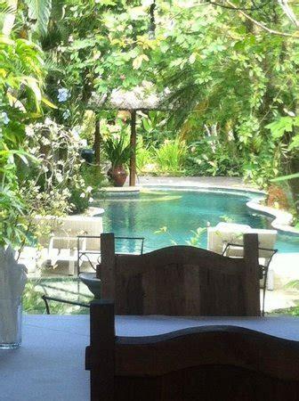 Royal Villa Jepun (Ubud, Bali)   Hotel Reviews   TripAdvisor