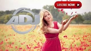 Hindi Song Mp3 Download Free Zip